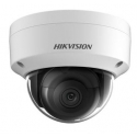 Hikvision DS-2CD1721FWD-I(2.8-12mm) kamera IP kopułka 2Mpix