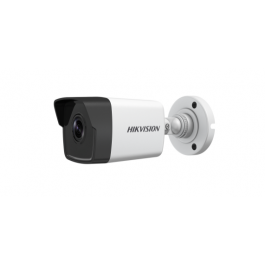 Hikvision DS-2CD1043G0-I(2.8mm) kamera IP bullet 4Mpix