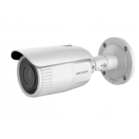 Hikvision DS-2CD1643G0-IZ(2.8-12mm) kamera IP bullet 4Mpix