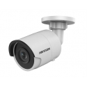 Hikvision DS-2CD2043G0-I(2.8mm) kamera IP bullet 4Mpix