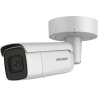 Hikvision DS-2CD2643G0-IZS(2.8-12mm) kamera IP bullet 4Mpix MotorZoom