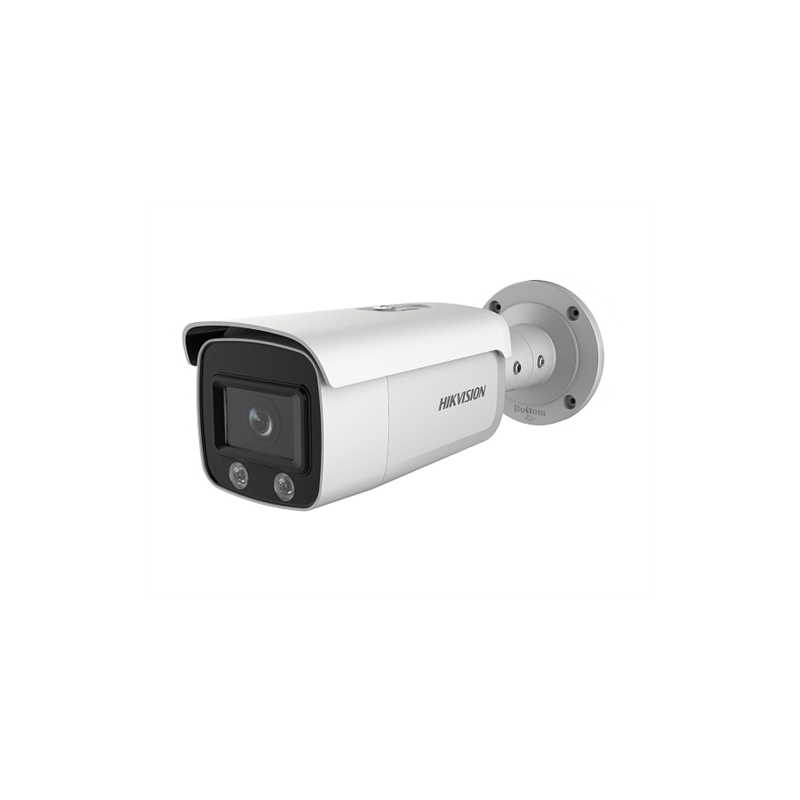 Hikvision DS-2CD2T47G1-L(4mm)  kamera IP bullet 4Mpix ColorVu