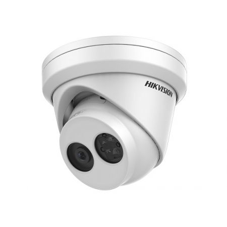 DS-2CD2383G0-I(4mm) Hikvision